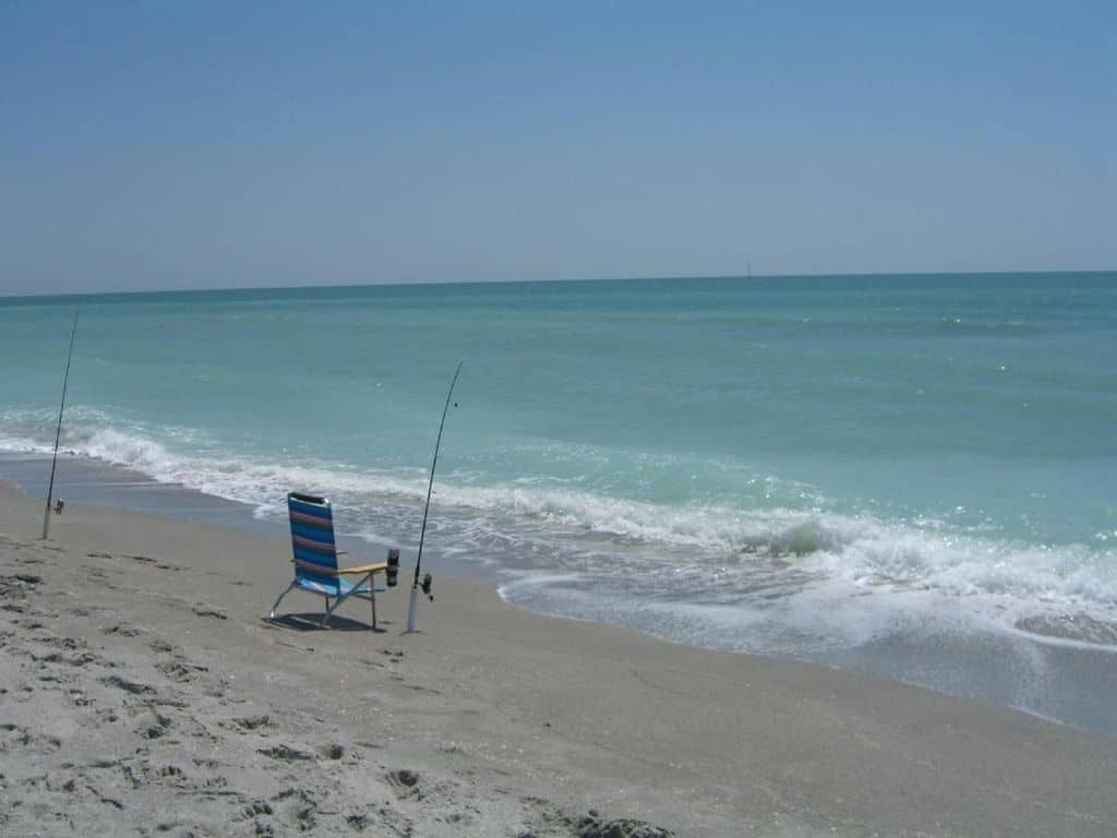 Beachfront Rentals Captiva