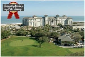 Our Experts Pick their Favorite Amelia Island Florida Hotels
